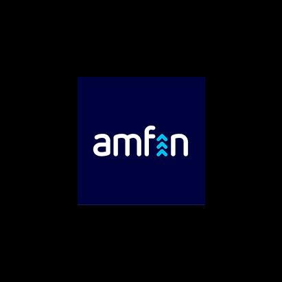 Amfin