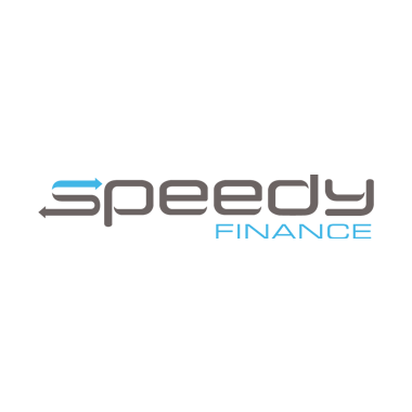 Speedy Finance