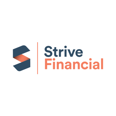 Strive Financial