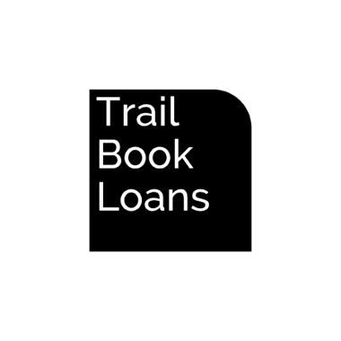 Trail Book Loans
