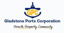 Gladstone Ports Corporation Pty Ltd