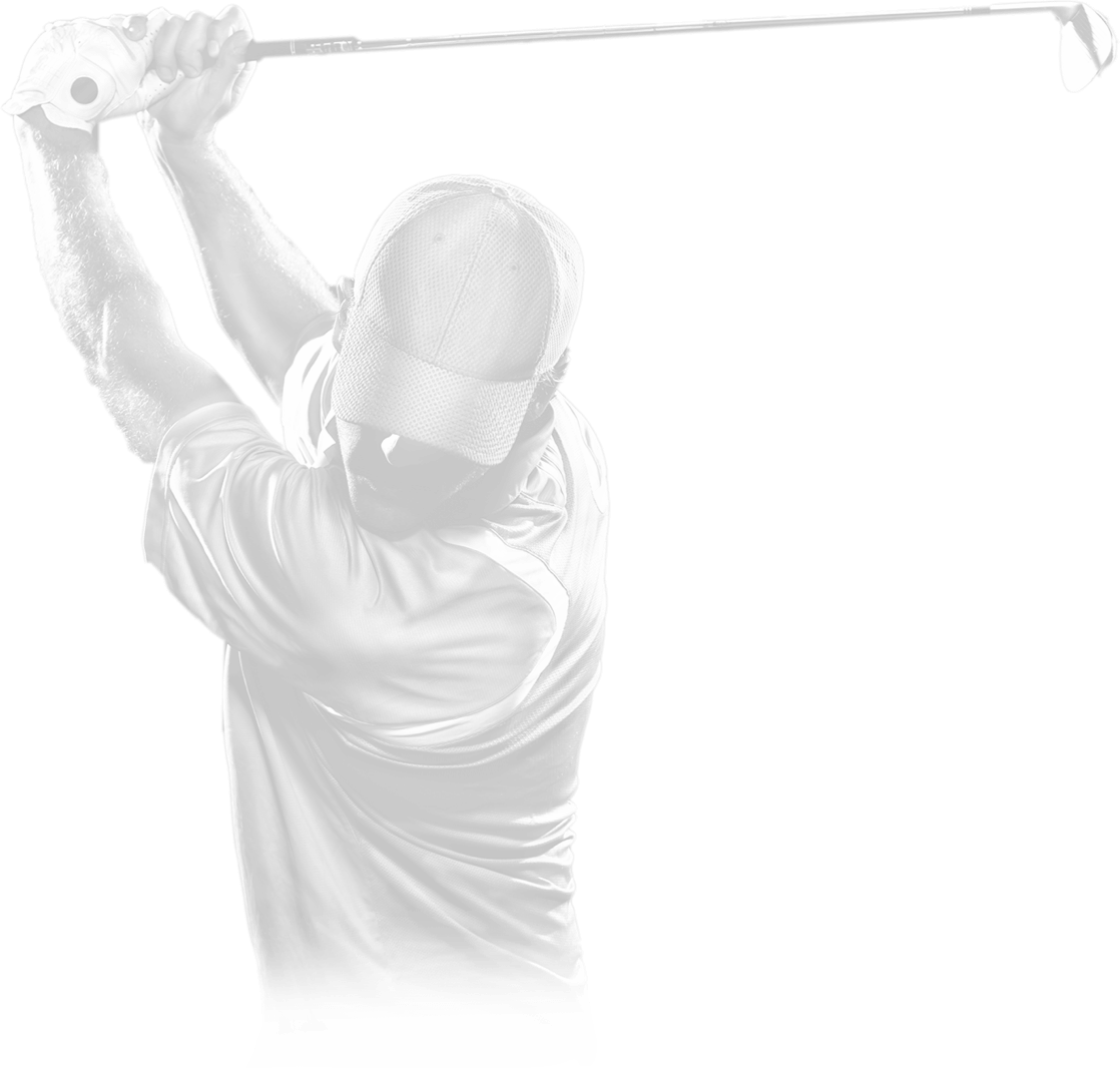 Golf your way, in your time