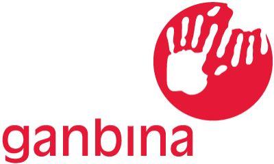 Ganbina