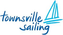 Townsville Sailing