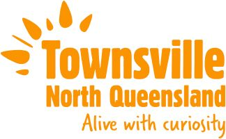 Townsville North Queensland