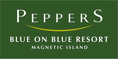 Peppers Blue on Blue Resort - Magnetic Island