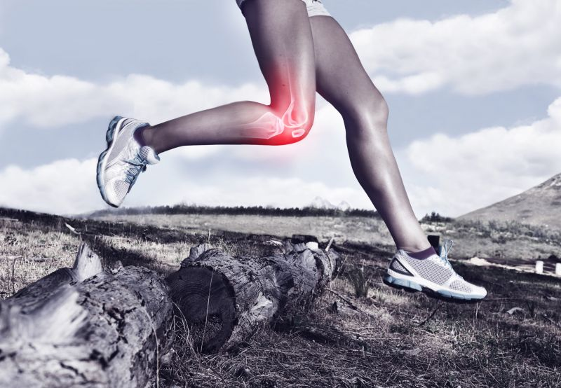 What Are the Causes of Sports Injuries