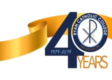 40th Anniversary Celebrations