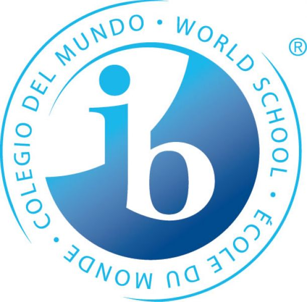 International Baccalaureate Diploma 2020