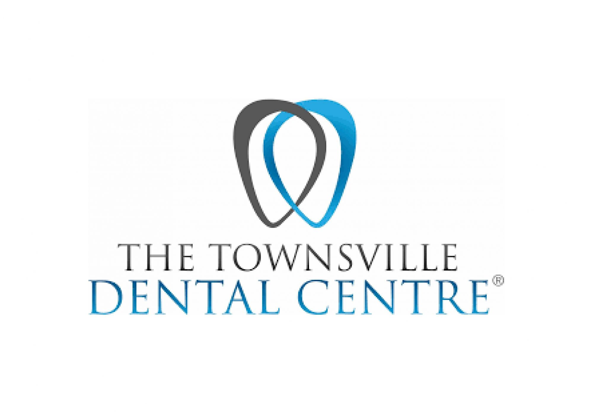 The Townsville Dental Care