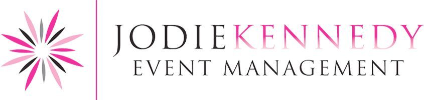 Jodie Kennedy - Event Management