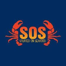 SOS Stuffed on Seafood